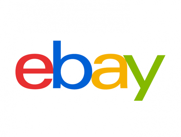 Manage your ebay shop within Shopit