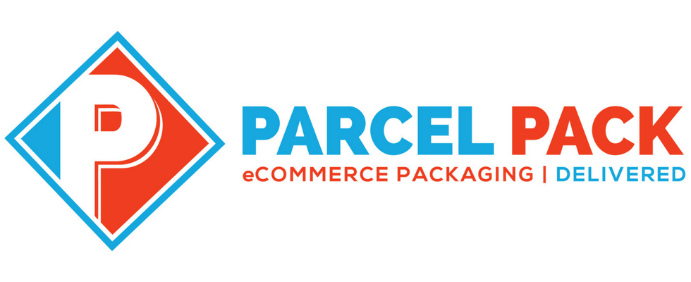 Parcel Pack