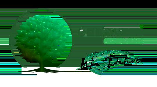 Chigwell Gardens logo